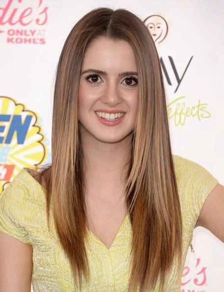did laura marano really cut her hair marano did she cut laura marano hair looks stylebistro