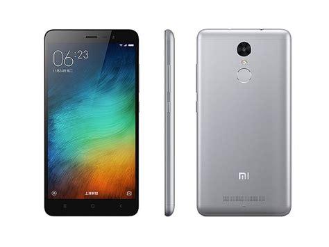 Z3062 Xiaomi Redmi Note 3 Note 3 Pro Custom Cover xiaomi lan 231 a o redmi note 3 pro por 151 d 243 lares pplware