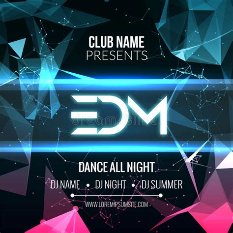 edm poster www pixshark com images galleries with a bite edm poster www pixshark com images galleries with a bite