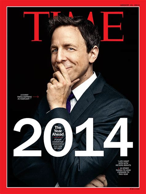 new year period 2014 time magazine cover 2014 the year ahead jan 13 2014