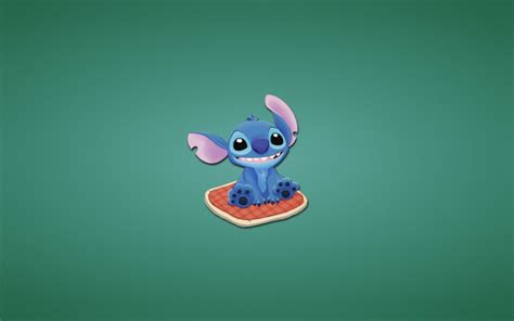 wallpaper stitch lilo and stitch wallpaper hd for iphone and android