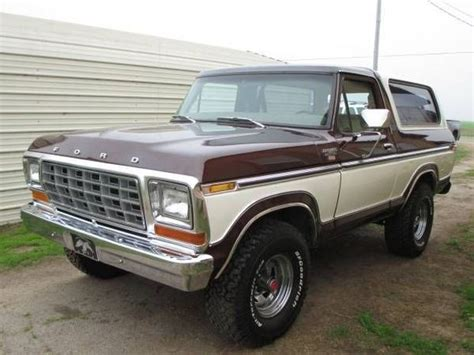 will ford bring back the bronco will ford bring back the bronco html autos weblog