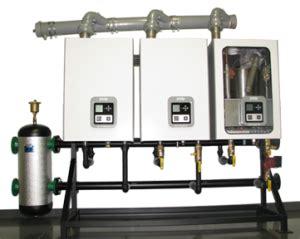 Darien Plumbing And Heating by Gas Boiler Install Darien Ct