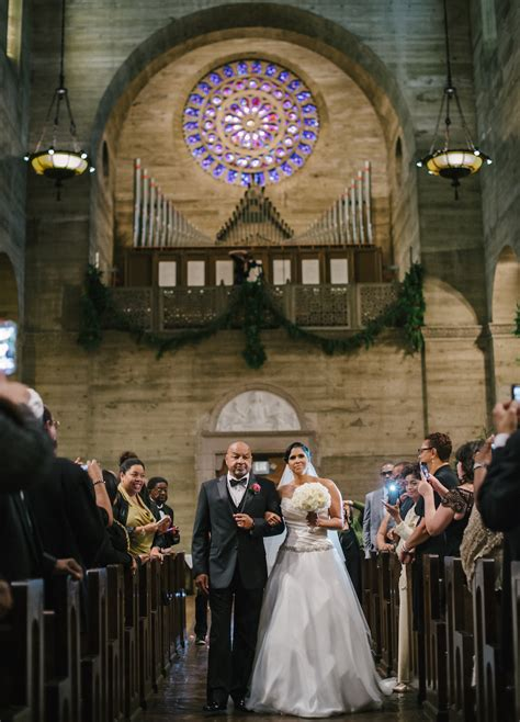 Wedding Aisle Songs Emotional by Wedding Processional Songs From Real Weddings Inside