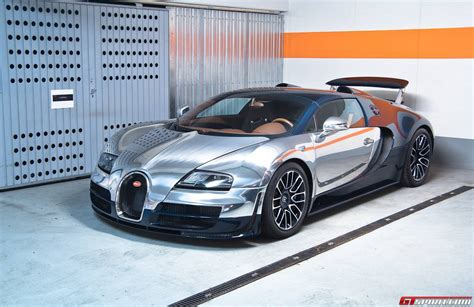 bugatti ettore exclusive bugatti veyron legend ettore bugatti photoshoot