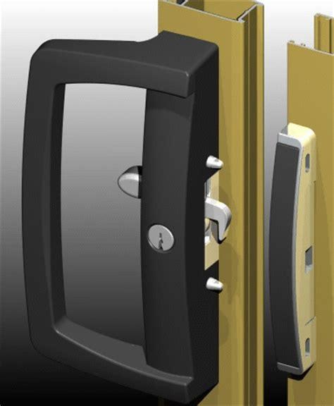 Sliding Doors Locks by Sliding Door Lock Ando Hardware Thermalheart Aws