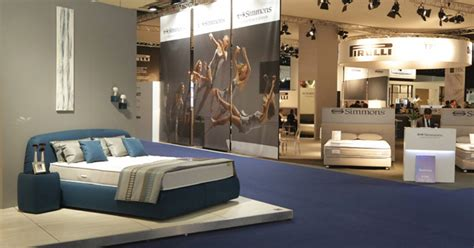 100 home design furniture fair 2015 100 home design furniture fair 2015 finest interior