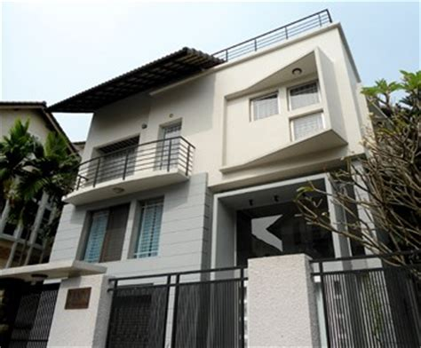 buy house vietnam buy houses thao dien house for sale visiup