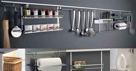 accesorios para cocinas accesorios para armar muebles de cocina azarak