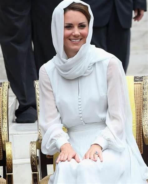 princess diana look like look like princess diana diana spencer legacy pinterest