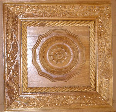 decorative ceilings decorative wood ceiling tiles home design ideas easy