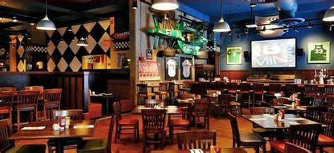 caribbean suite jw marriott cancun floor plan chions sports bar restaurant fort wayne