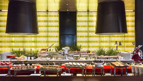 restaurant la cuisine royal monceau la cuisine restaurant brunch chic le royal monceau