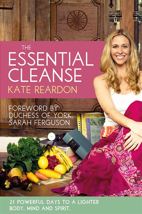 Book Review The Essential Digital Detox Plan By Orianna Fielding by The Essential Cleanse Book Kate Reardon