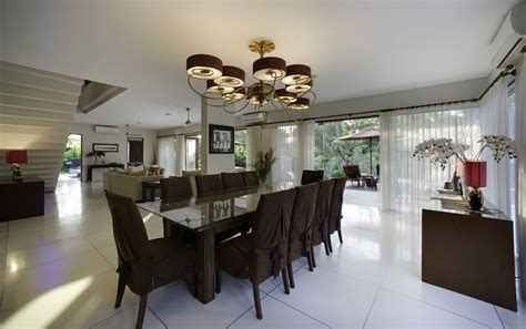 decor tips create beautiful dining room dining room ideas