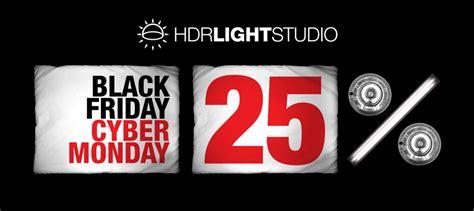 black friday light sale black friday lights 28 images target black friday 2017
