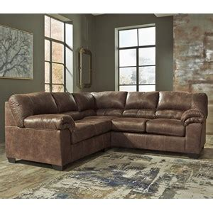 sectional sofas greenville sc sectional sofas greenville spartanburg anderson