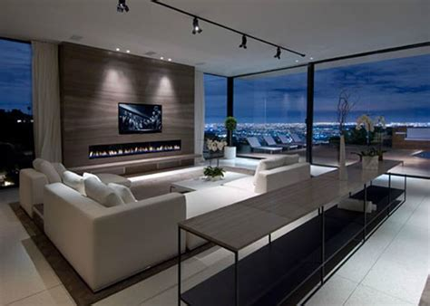 modern home interior decoration 25 best ideas about modern living rooms on