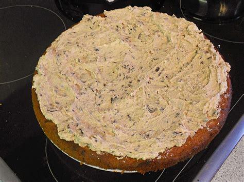 cookie kuchen kuchen cookies rezepte suchen