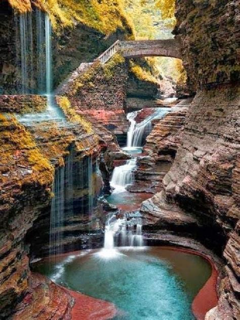 beautiful places in the us beautiful places to visit in the us slucasdesigns com