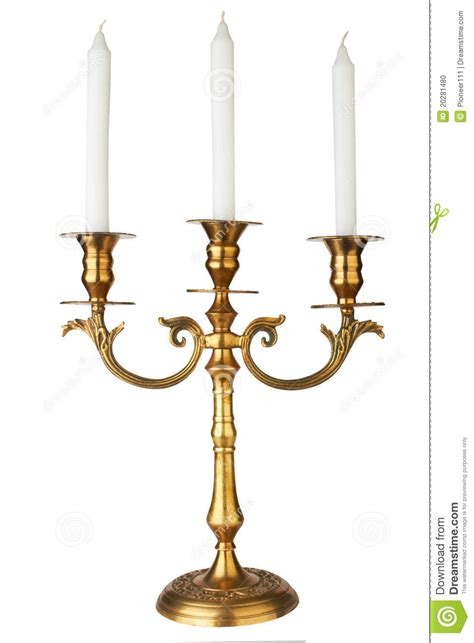 old fashioned candle picture of a candlestick london time sydney time