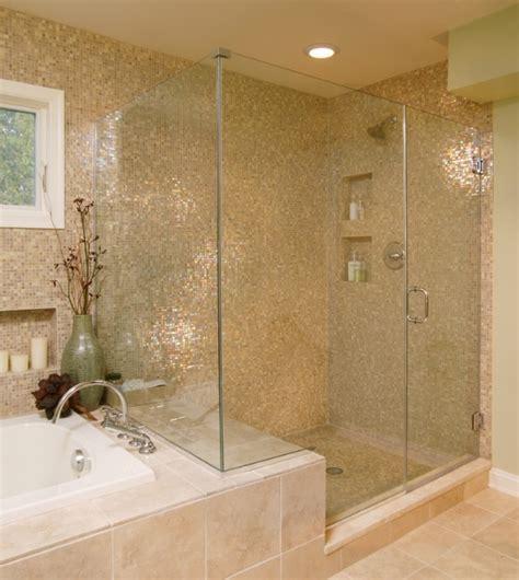 how to shine bathroom tiles shiny tile on bathroom walls bathroom bath