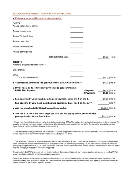 patriotexpressus surprising mnda letter with luxury sample payment
