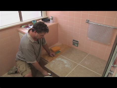 Cleaning Floor Tiles With Baking Soda by How To Clean Tile Floors With Baking Soda Peroxide Ehow