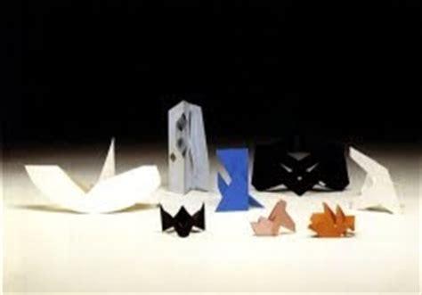 design as art bruno munari pdf onlighting bruno munari sculture da viaggio