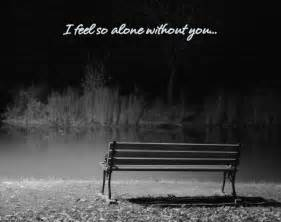 Depression sad quote sad quote sad love quote sad quotes