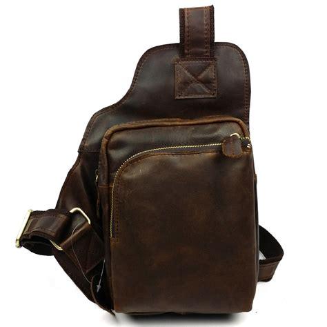 Tas Salempang Tactical Sling Bag Autdoor Shoulder Messenger Bag Import buy fashion messenger bags imitation leather outdoor