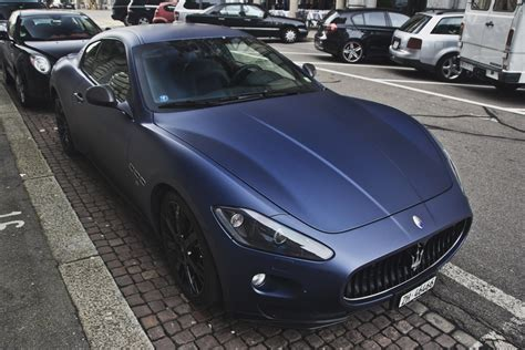 maserati midnight maserati midnight 28 images s coupe roadster 4 7l