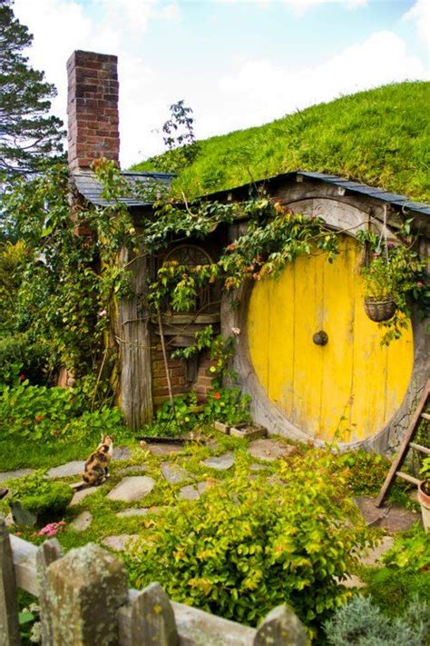 hobbit house new zealand hobbit house new zealand new zealand fiji