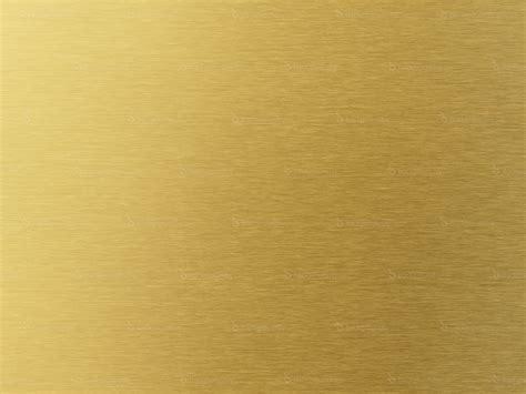 gold wallpaper photoshop gold texture texture gold gold golden background