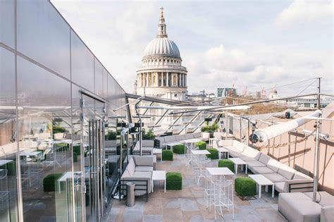 top 10 rooftop bars london top 15 rooftop bars in east london 2017 about time magazine