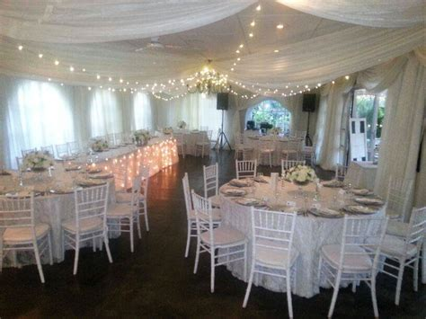 Bridal Shower Venues In Durban by Durban S No 1 Event Function Venue Morningside Blue