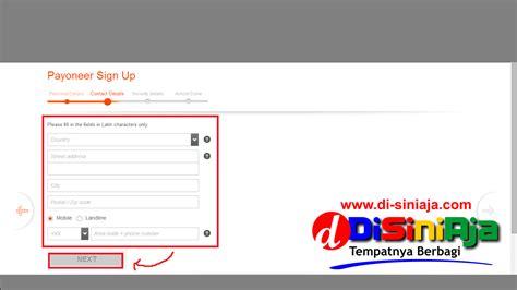 host gratis 3 yg masih aktif cara mendapatkan mastercard gratis bonus saldo 25 dari