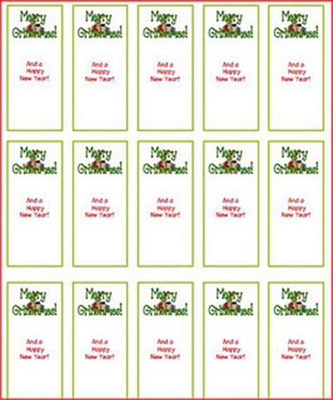 printable grinch bookmarks 17 best images about you re a mean one mr grinch on