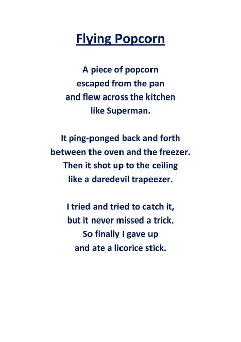 themes of love poems the popcorn poem memorable and meaningful quotes and