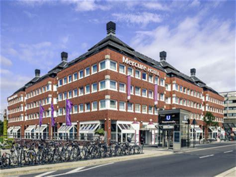 city inn cologne mercure hotel severinshof cologne city book now