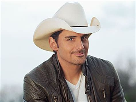 the girl who totaled brad 17 best images about brad paisley on pinterest music