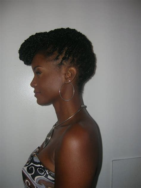 updos for senegalese twist updo with senegalese twist hair styles pinterest