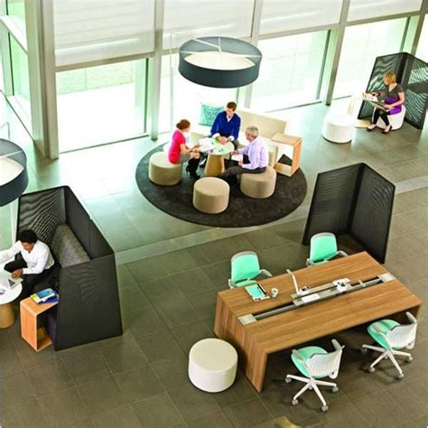 collaborative work space 34 best images about collaborative spaces on pinterest