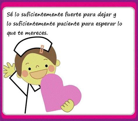ensajes para enfermetas con a imacion 47 best images about enfermeras m 233 dicos salud fkt y