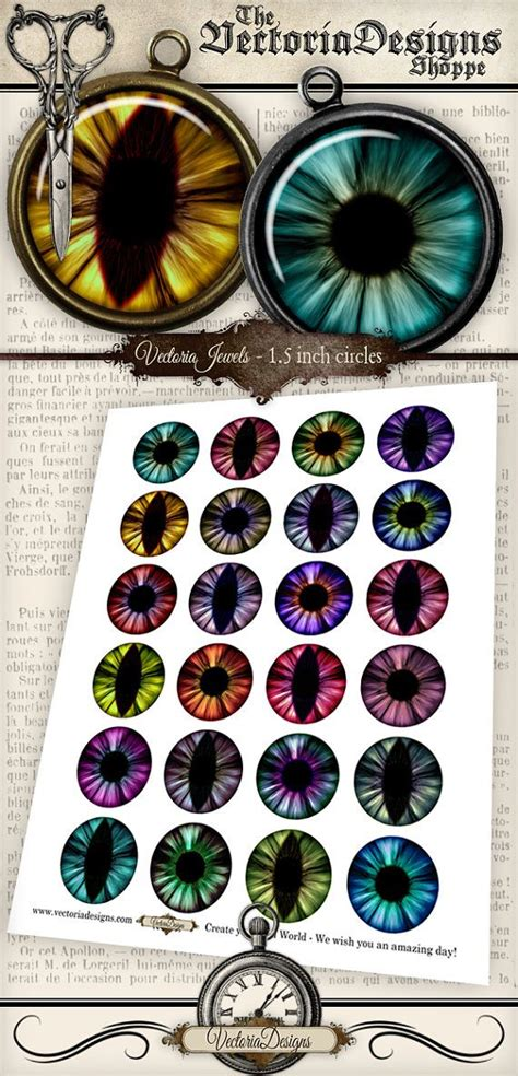 printable iris eyes 1000 images about the better to see you with on pinterest