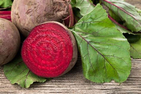 Do Beets Make Your Stool by Do The Beet Test How To Tell If You Low Stomach Acid Weak Digestion Enlightenment
