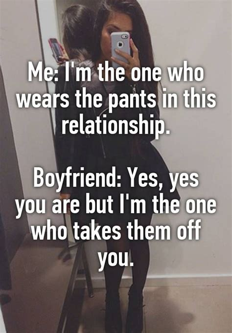 Best Boyfriend Meme - best 25 funny boyfriend memes ideas on pinterest funny