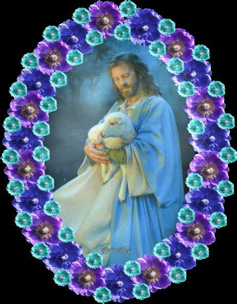 imagenes catolicas navideñas imagenes religiosas catolicas de jesus sacred heart