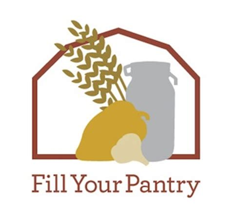 Fill Your Pantry corvallis fills its pantry the corvallis advocate