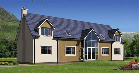 timber frame house plans uk house plan norscot timber frame kit homes timber frame house plans uk pics home plans and
